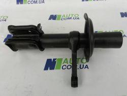 Корпус передней стойки ВАЗ 2110-2112 правый СААЗ