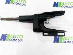 Кронштейн рулевого вала (бинокль) ВАЗ 2104-2107, 2121-21213 в сборе с валом и подшипниками