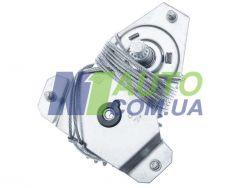 Стеклоподъемник механический на передние двери а/м ВАЗ 21213 (НИВА)