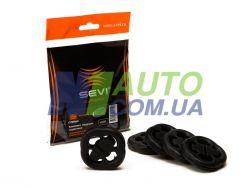 Комплект подушек глушителя ВАЗ 2108 СЭВИ