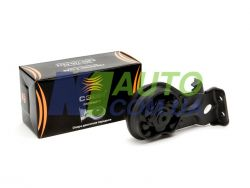 Опора двигателя передняя ВАЗ 2108-21099, 2113-2115 СЭВИ