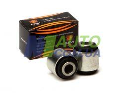 Шарниры переднего амортизатора ВАЗ 2101-2107 СЭВИ