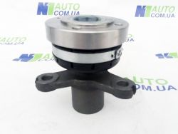 Вал карданный промежуточный НИВА ВАЗ 21213 без эластичной муфты
