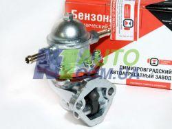 21080-1106010-00 Насос бензиновый 2108 ДААЗ
