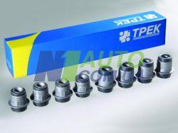 Комплект сайлент-блоков ВАЗ-2101 SBST-101 Трек