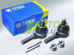 Комплект наружных наконечников ВАЗ-2101 TRST-101 Трек
