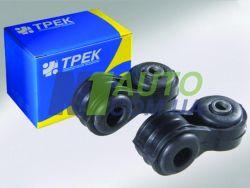 Комплект стоек переднего стабилизатора ВАЗ-2110 Чемпион SLST-104 Трек