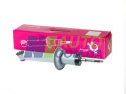 Амортизатор задней подвески ВАЗ 2110 (гидравлический) для автомобилей ВАЗ 2110-2112