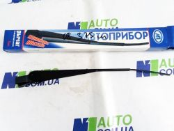 Рычаг стеклоочистителя ВАЗ 2108-2109 «Автоприбор»