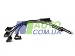 Провода высоковольтные зажигания силиконовые ВАЗ 2110 «АВТОВАЗ»