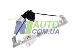 Купить Электростеклоподъемник передний правый ВАЗ-21099