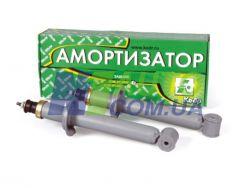 Амортизатор ВАЗ 2110 задний «Кедр»