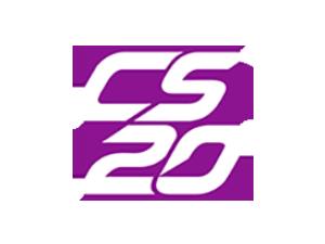 CS 20