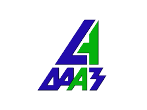 ДААЗ (Димитровоградский автоагрегатный завод)