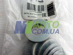 Шайба упорная втулки нижнего рычага ВАЗ 21214
