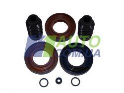 Ремкомплект РК ВАЗ 2121, 21213-214 РТИ (сальники, пыльники, уплот. кольца)