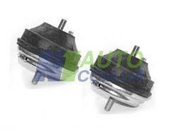 Гидроопоры для подвески двигателя  LADA 4x4 (Нива)