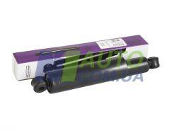 Амортизатор ВАЗ-2123 задний 2123-2915402 «Птимаш»