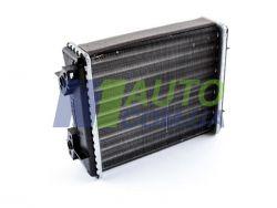 Радиатор отопителя 2101 «AURORA»