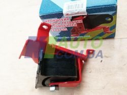 ВАЗ 21214М Кронштейн дополнительной опоры раздаточной коробки