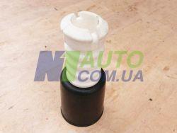 Отбойник ВАЗ 1119-18 стойки передний + пыльник АвтоВАЗ