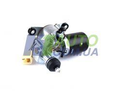 Моторчик стеклоочистителя (задний) ВАЗ 2108,2121,2141,2102,04,1102 «AURORA»