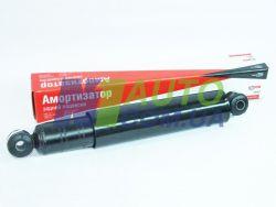Амортизатор ВАЗ 2123  СААЗ задний (45,2915402) ОАТ