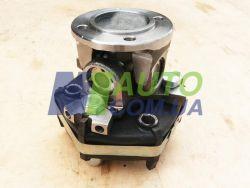Вал карданный промежуточный на крестовине ВАЗ НИВА 2121-21213