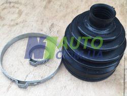 Защитный чехол (пыльник) Hytrel карданного вала Серп и Молот (СИМ)