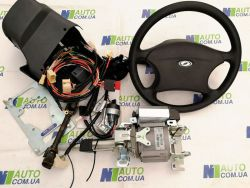 Электроусилитель руля НИВА 2121-2123