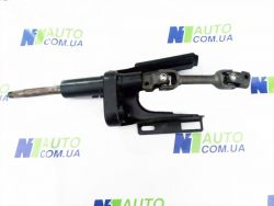 Кронштейн рулевого управления ВАЗ 2105-2107 в сборе (бинокль)