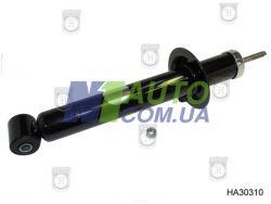 Амортизатор задний (мас)  ВАЗ 2110 (HA 30310) «HORT»