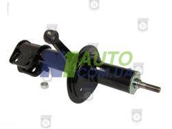 Амортизатор передний (стойка правая разборная) (мас) ВАЗ 2108 (HA30108) «HORT»