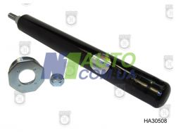 Амортизатор передний (вставка) (мас) ВАЗ 2108 (HA30508) «HORT»