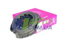 Диск сцепления нажимной «БелМаг» ВАЗ 2108–21099, 2113–2115 (с 8-клапанными двигателями)