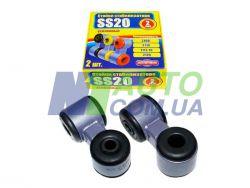 SS20 Стойки стабилизатора для ВАЗ 2108-21099, 2113-2115