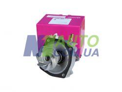 Насос водяной для автомобилей ВАЗ 2101−2107, 2121, 21213, 21214, 2123
