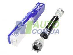 21214-2203012-00 Вал карданный передний (ШРУС)