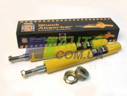 Hola S431 передний амортизатор масляный (вставка) ВАЗ 2110, 2111, 2112