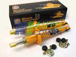 HOLA S434 Амортизатор задний газомасляный ВАЗ-2110,1118 задний (стойка) hola