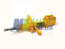 Амортизатор передний правый ВАЗ 2110-2112 (стойка правая) (газ) S438 HOLA