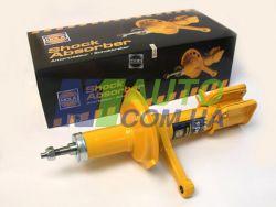 Амортизатор передний правый Hola S426 на ВАЗ 2108-099, 2113-15