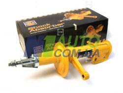 Передний амортизатор газомасляный Hola S427 на ВАЗ 2108-099, 2113-15