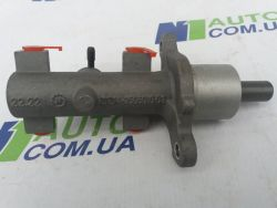 Цилиндр тормозной главный ВАЗ 21214 «АВТОВАЗ»