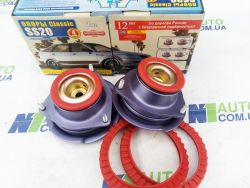 SS20 Classic АЗ 2108-21099
