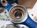 ступичный узел с АБС ВАЗ 2123 с усил ступицей