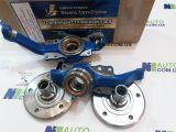 Усиленный ступичный узел с АБС ВАЗ 2123, 24 шлица
