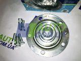 Ступица переднего колеса ВАЗ 21214 НИВА УРБАН нового образца