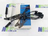 Провода высоковольтные зажигания ВАЗ Нива 4х4
