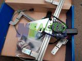 электростеклоподъемники ВАЗ 2114-2115 на передние двери
